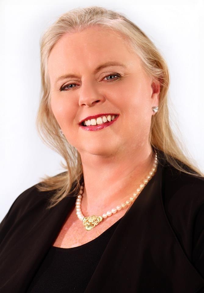 Dawn Szczygiel profile image