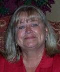 Mary Colbert profile image