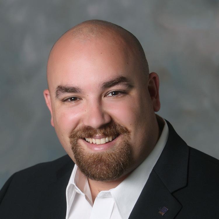 Joshua Lioce profile image