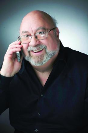 Nelson Zide profile image