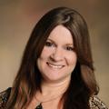 Suzanne Dessens profile image