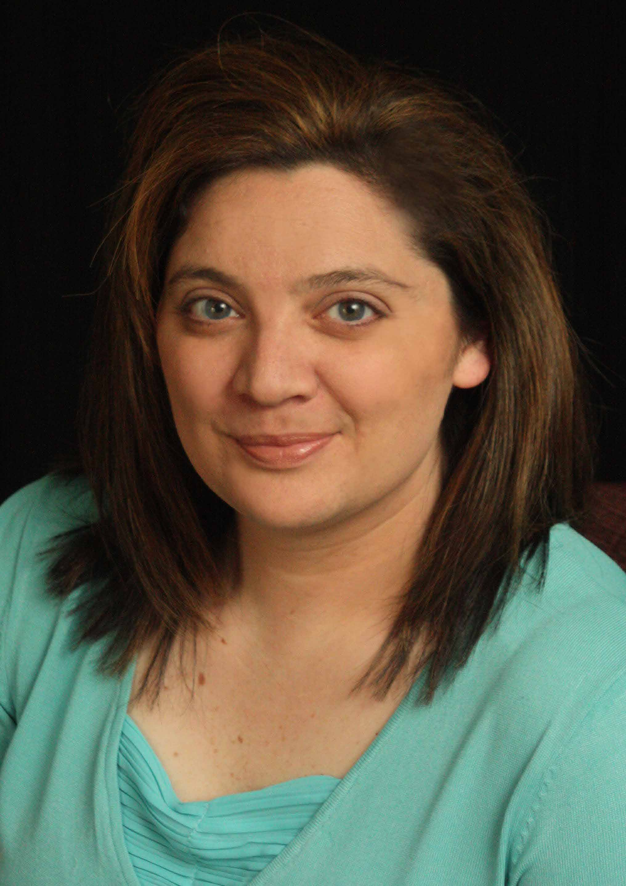 Brenda Fernandes profile image