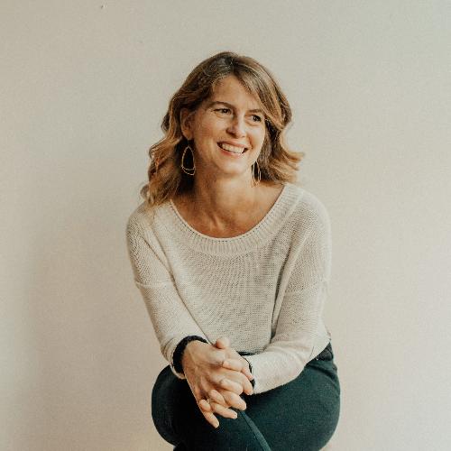 Sarah Shipman profile image