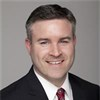 George Graham profile image