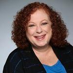 Karen Breen Elia profile image