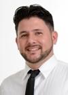 Yodelvis Betancourt profile image