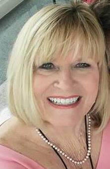 Barbra Curtiss profile image