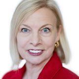 Judith Carlough profile image