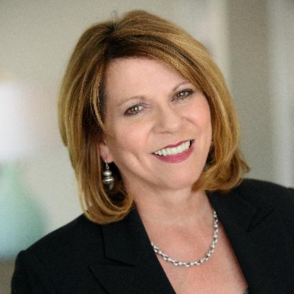 Charlene B. Brown profile image