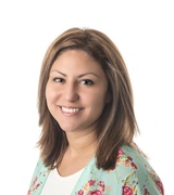 Veronica Vera profile image