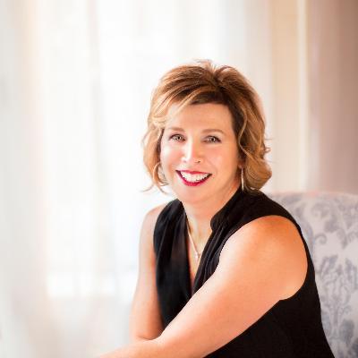 Mary Stolarczyk profile image