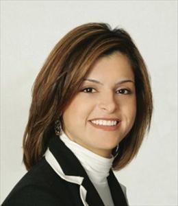 Enas Latif profile image