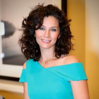 Julie Childers profile image