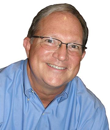 Larry Autrey profile image