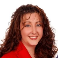 Michelle Sproul profile image