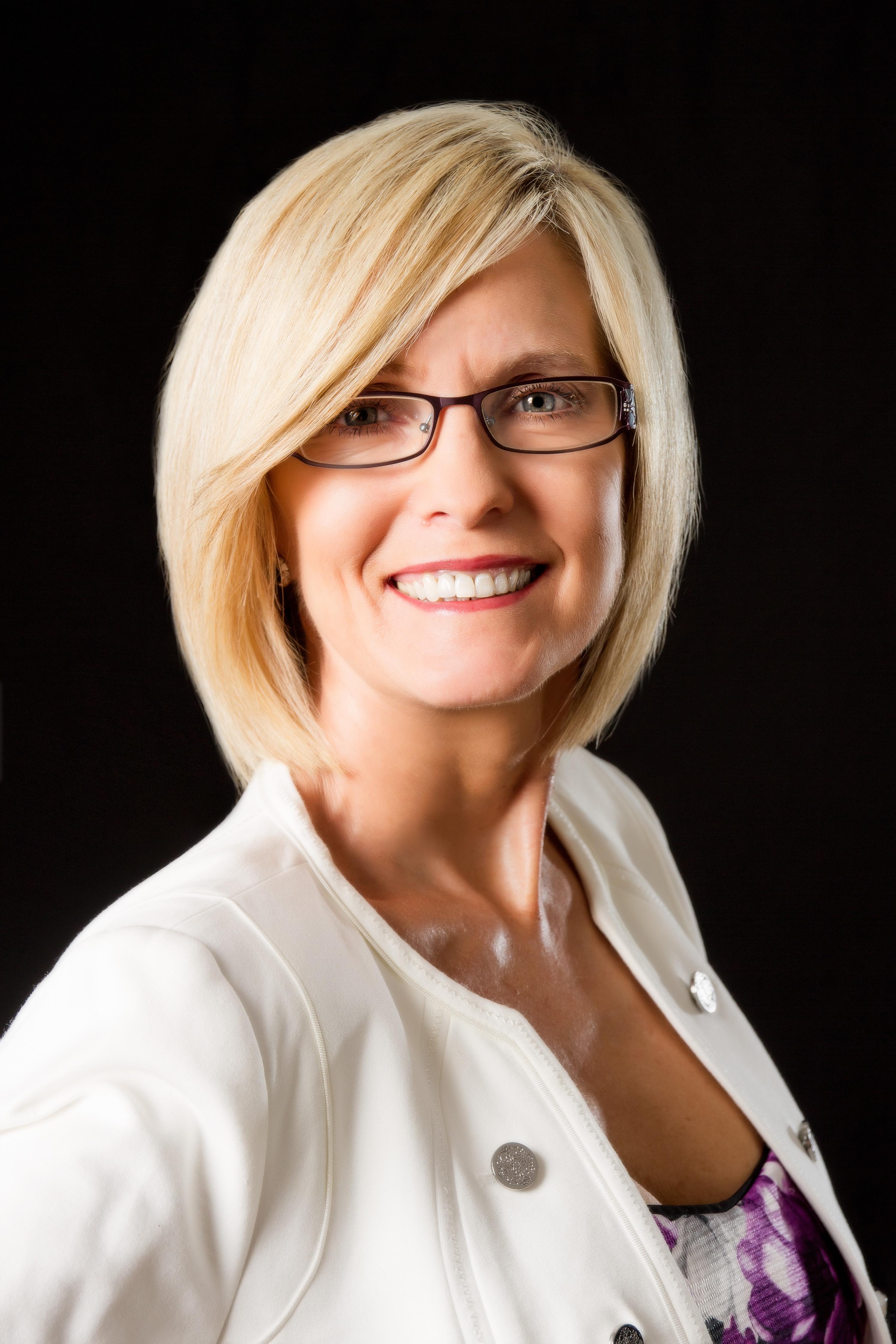 Donna Knox profile image