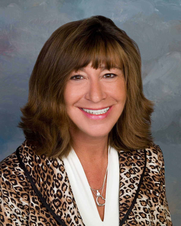 Cate Shea profile image