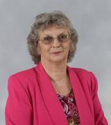Vickie Oelschlaeger profile image