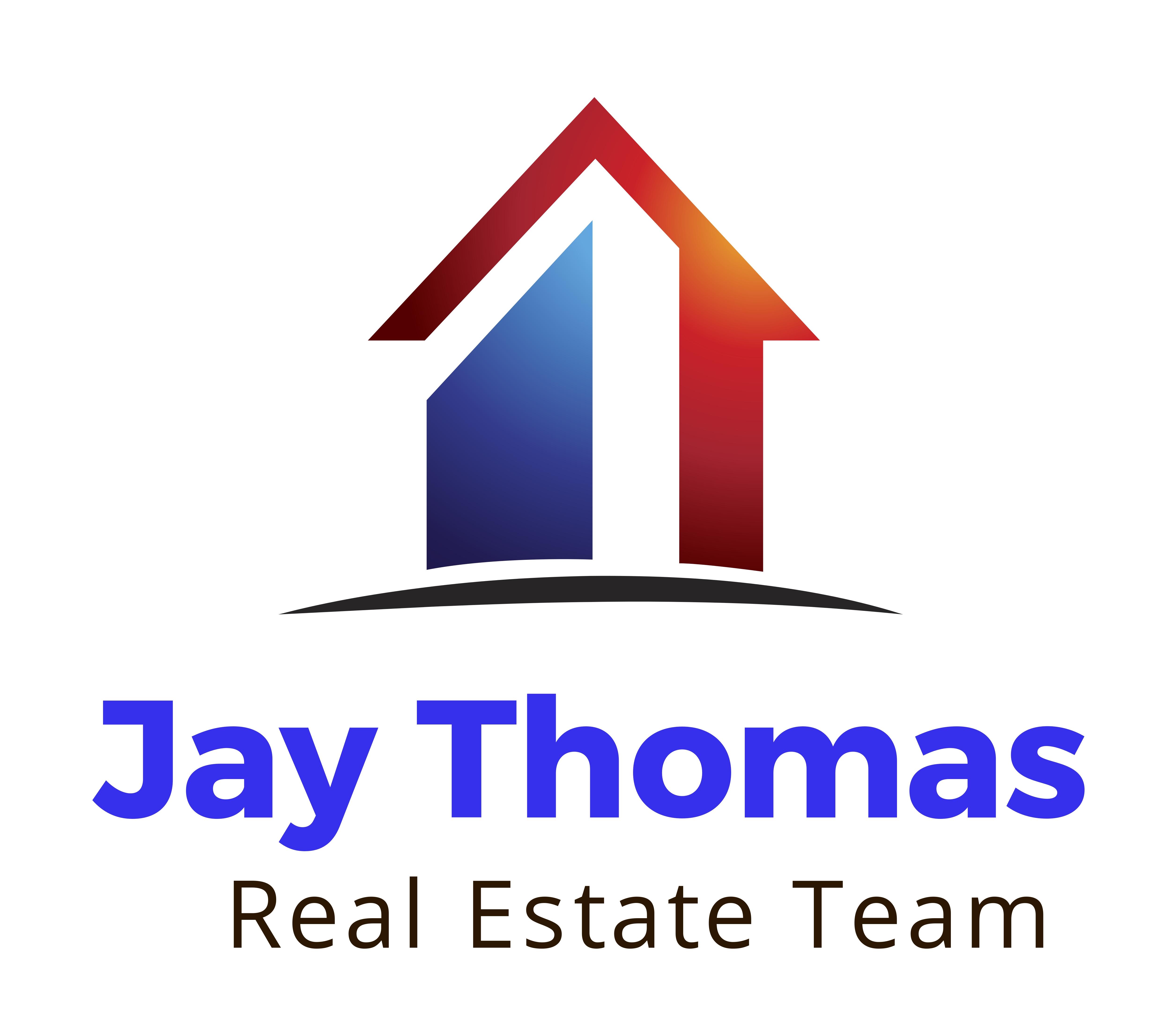 Jay Thomas profile image