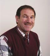 Mark Abramson profile image