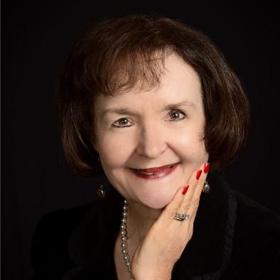 Kathy Frazier profile image