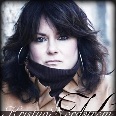 Christine Medeiros profile image