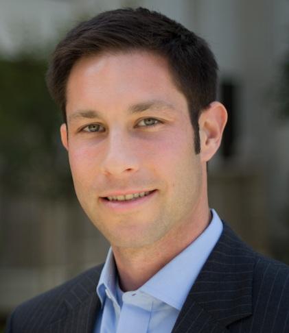 Reid C. Kaplan profile image