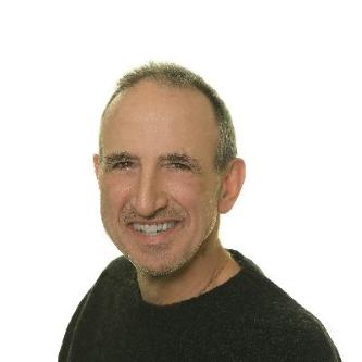 Charles Smerlas profile image