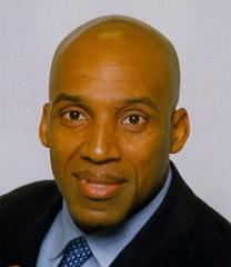 Rudy Crichlow profile image