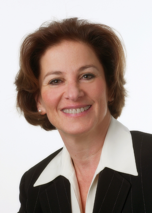 Sandy Kaplan profile image