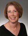 Shirley Williams profile image