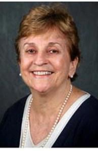 Nancy O'herron profile image