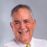 Rafael Monterrey profile image