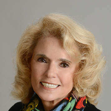 Rosemary Quarato profile image