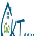 Sheryl Knowles profile image