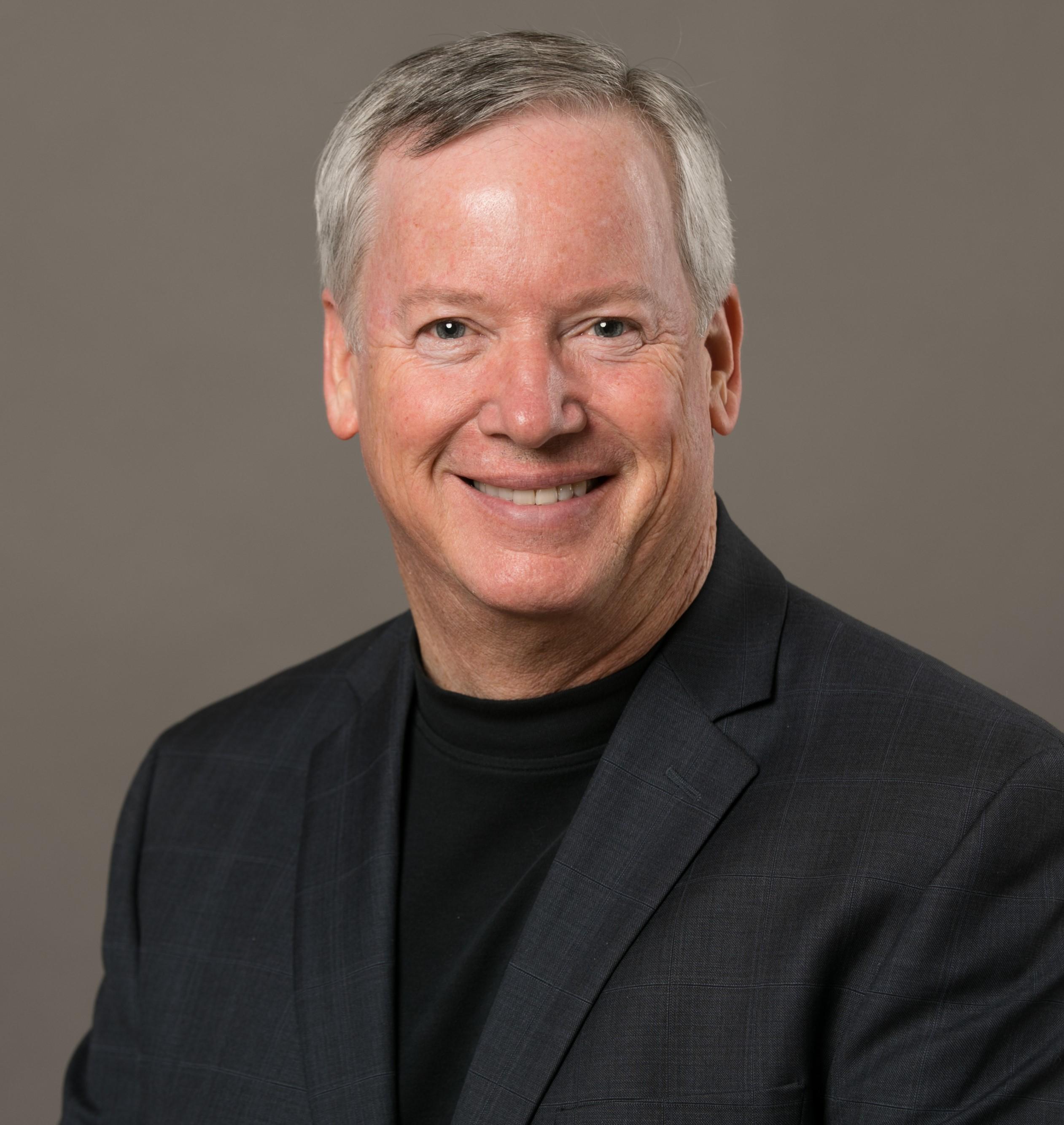 Ed Hardey profile image
