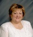 Doris Labeau profile image