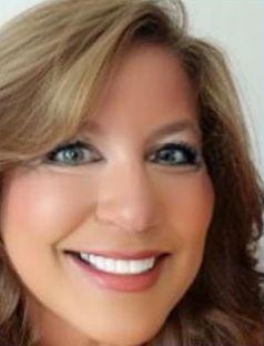 Jill Gravel profile image