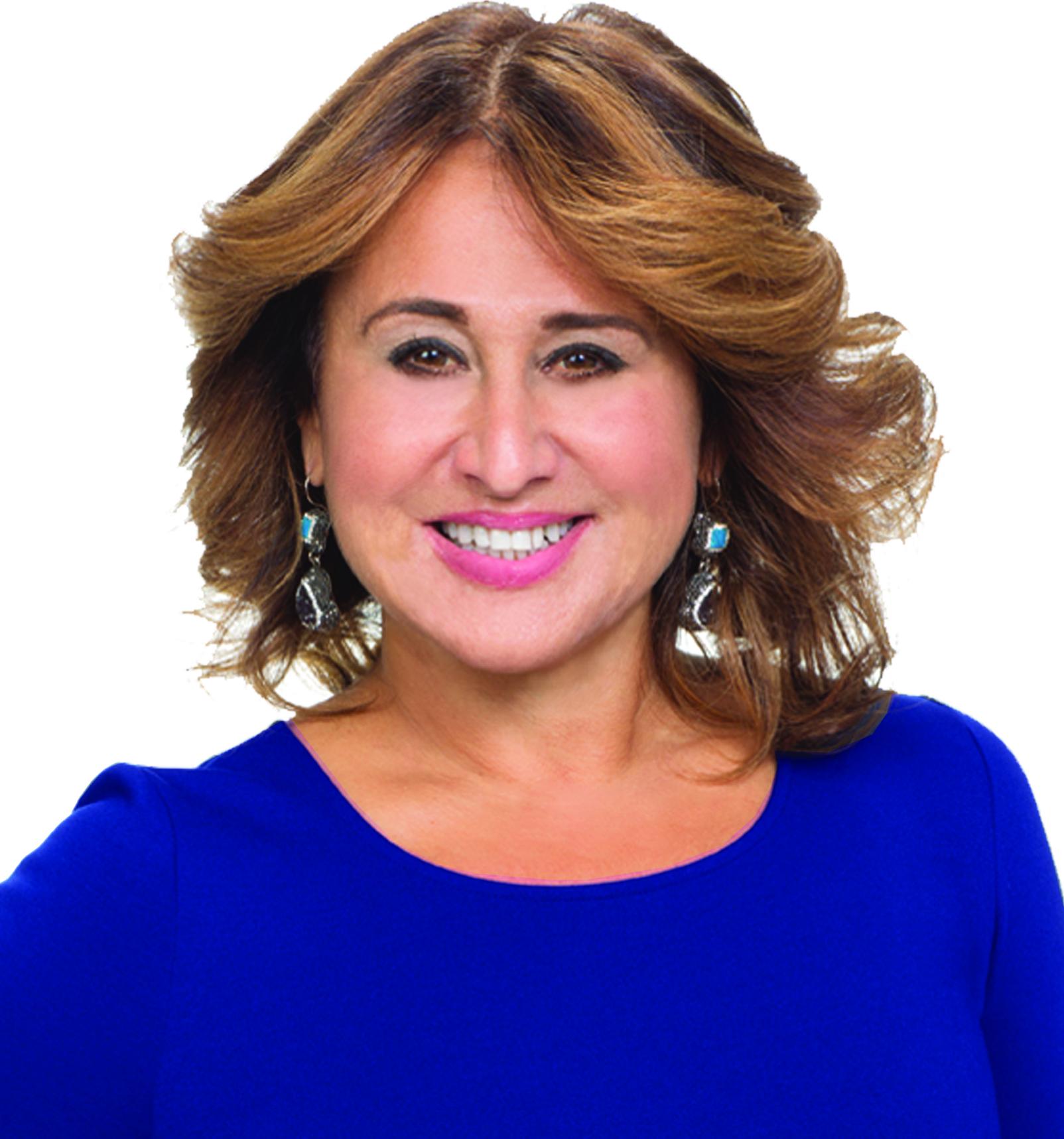 Judy Markowitz profile image