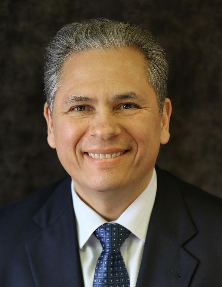 Mark Meek profile image