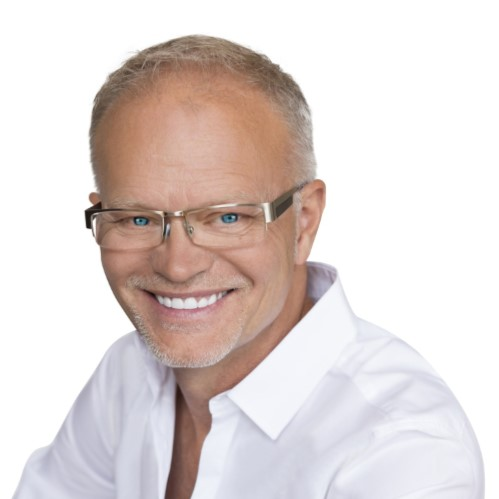 Mark Moody profile image