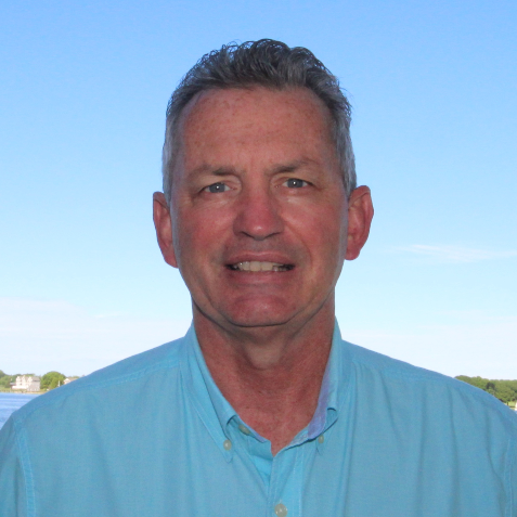 John Treacy profile image