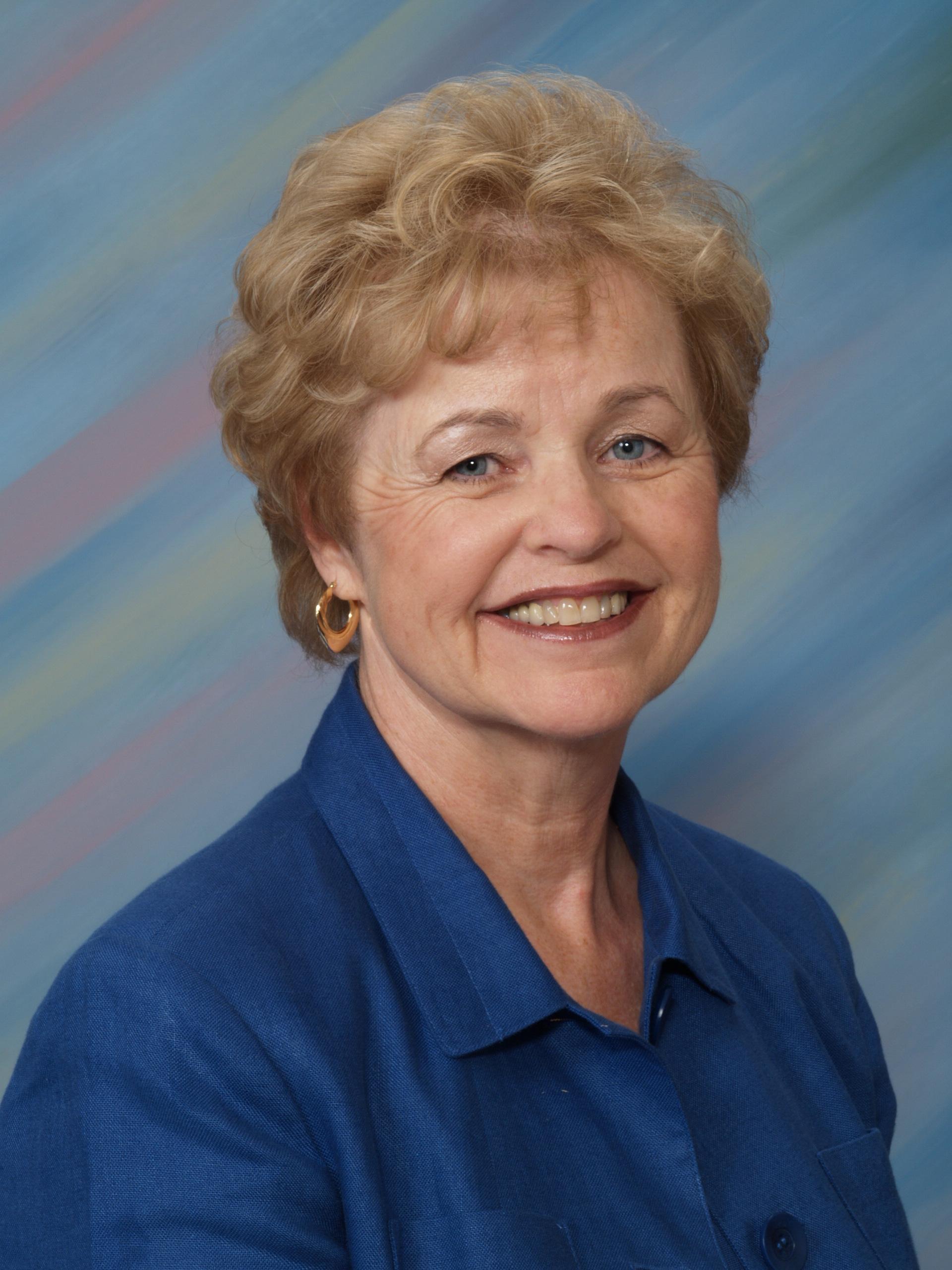 Kathleen Fabrizio profile image