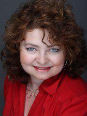 Jane Becker profile image