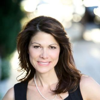 Maggie Love profile image