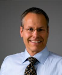 Paul Sundberg profile image