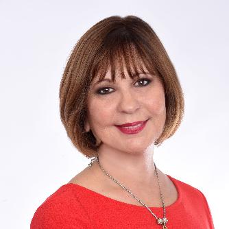 Delia Abreu Pa profile image
