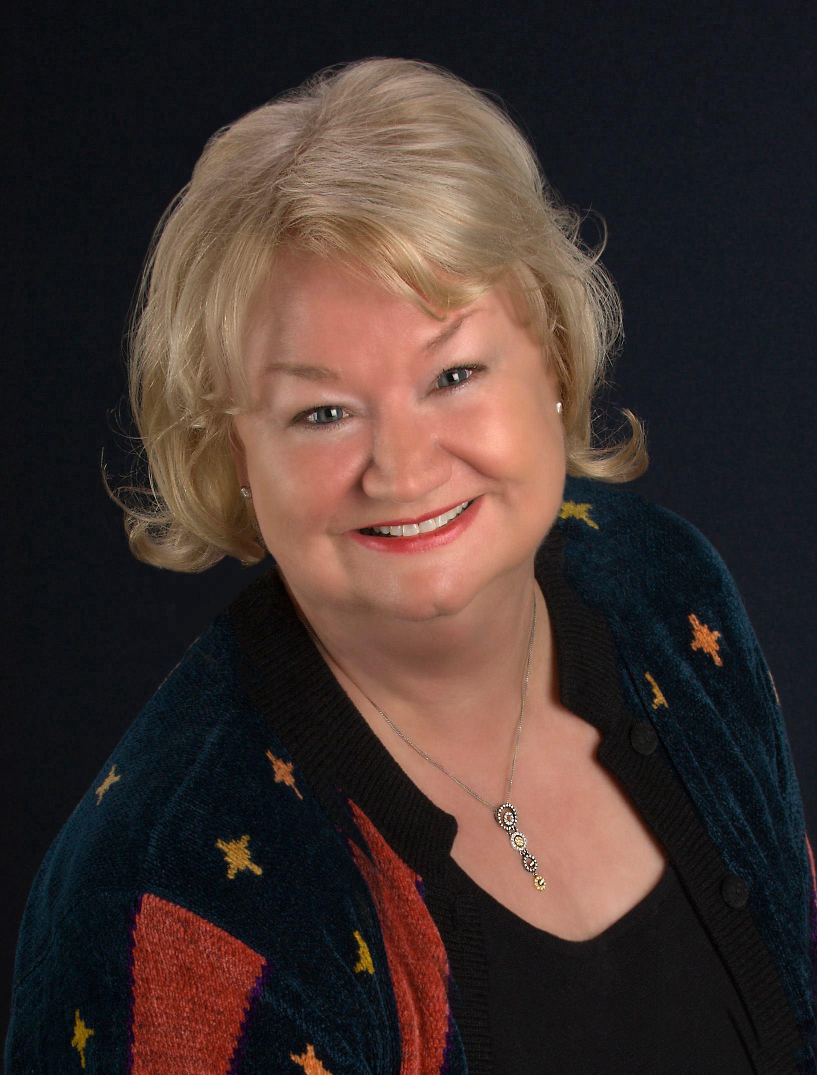 Jackie Goodman profile image