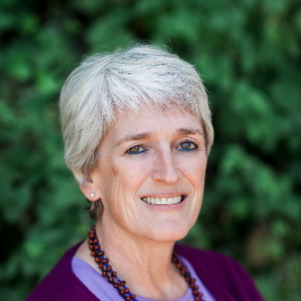Laura Grenyo profile image
