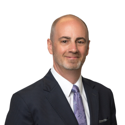 Tony Reffeitt profile image